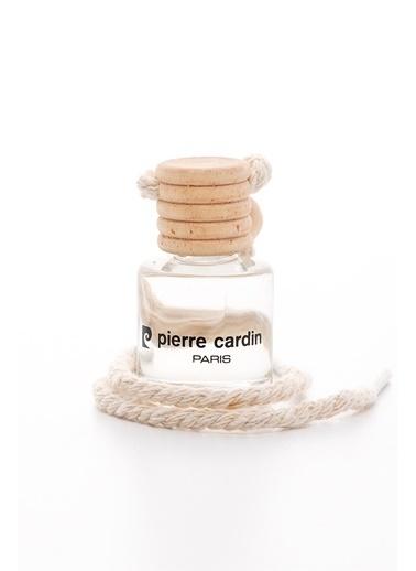 Pierre Cardin Oda Kokusu Renksiz